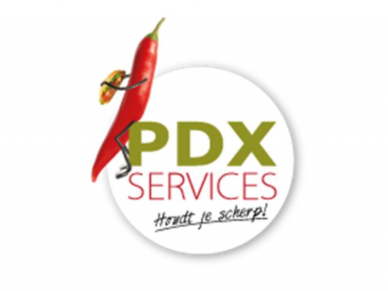 PDX Services