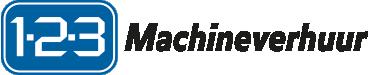 123 Machineverhuur